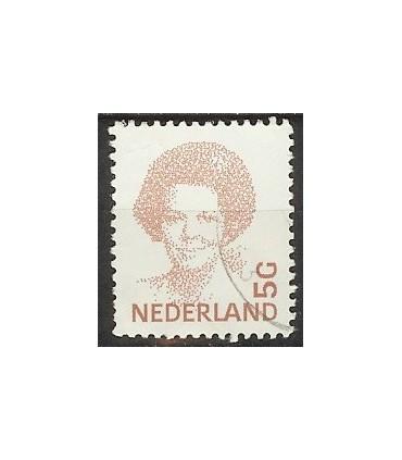 1501 Beatrix inversie (o)