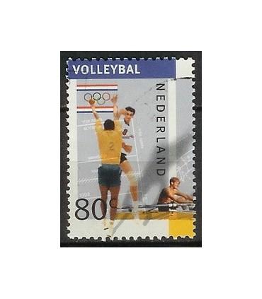 1517a Olympische Spelen (o)