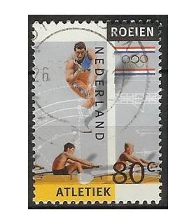 1517b Olympische Spelen (o)