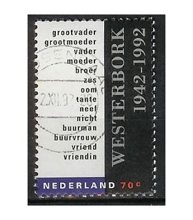 1531 Westerbork (o)