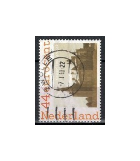 2562 Aa-15 Kasteel Hoensbroek (o)