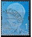 3373 Willem Alexander blauw (o)