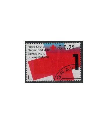2902a Rode Kruis (o)
