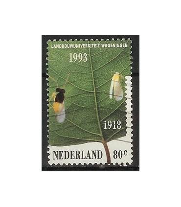 1550 Landbouwuniversiteit (o)