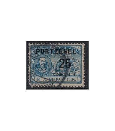 port 41 (o)