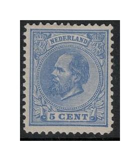 019 Koning Willem III (x) 2.