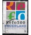 Refo500 (o) 2.