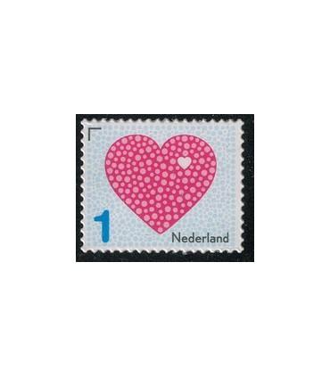 3299 Hartjeszegel (xx)