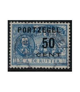 Port 42 (o) 3.
