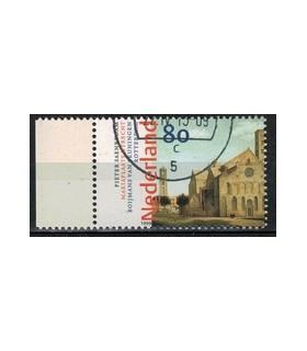 1834 Schilderkunst TAB (o)