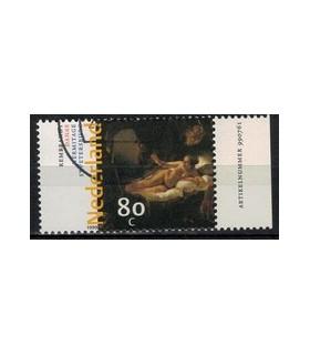 1835 Schilderkunst TAB (o)