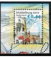 2696 Middelburg TAB (o)
