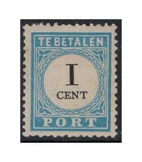 Port 03 (x) 2.