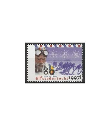 1710 Elfstedentocht (xx)