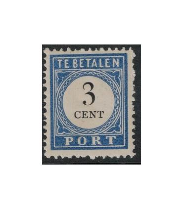 Port 17 (xx)