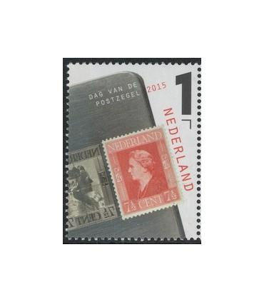 3361 Dag van de postzegel (xx)