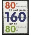 1768/1769a KPN (xx)