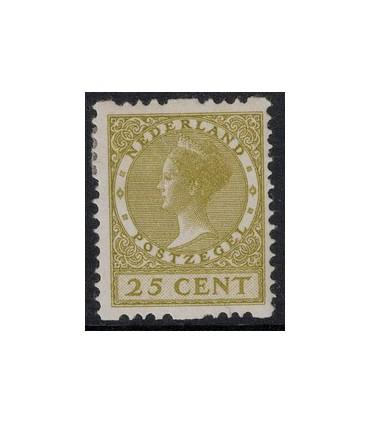 R14 Koningin Wilhelmina (x) 2.