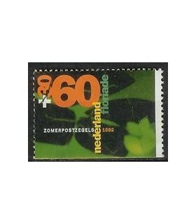 1524a Zomerzegel (o)