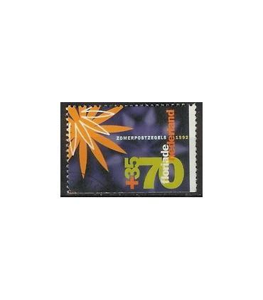 1524b Zomerzegel (o)