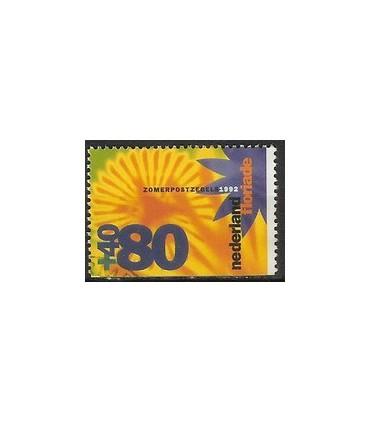 1524c Zomerzegel (o)