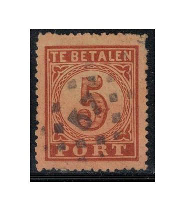 Port 01AA (o)