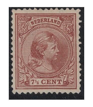 036 Prinses Wilhelmina (x) 2.
