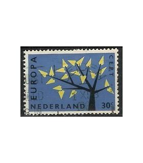 778 Europazegel (o)