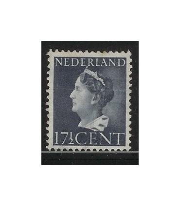 338 Koningin Wilhgelmina (x)