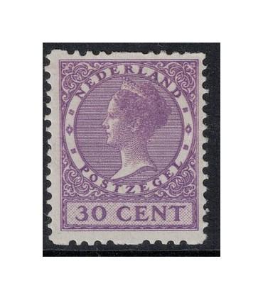 R15 Koningin Wilhelmina (x)