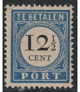 Port 23 (x) 2.