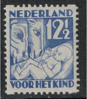 R89 Kinderzegel (xx)