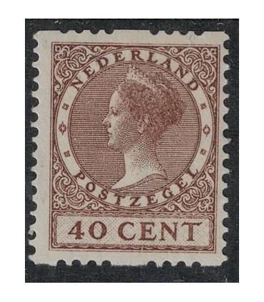 R31 Koningin Wilhelmina (x) 2.