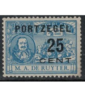 port 41 (xx) 2.