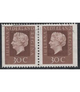 Comb. 101 (o)