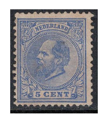 019 Koning Willem III (x) 4. lees!