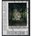 Buitenplaatsen Vosbergen (o) 3.