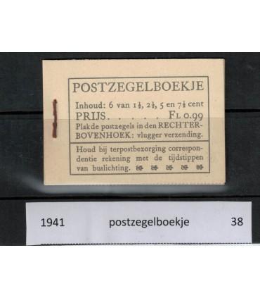PZB 38 (xx) 2.