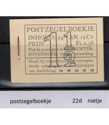 PZB 22d (xx)