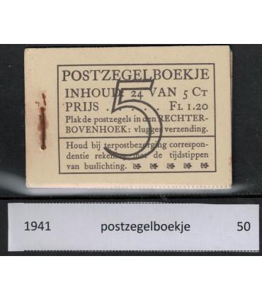 PZB 50 (xx)