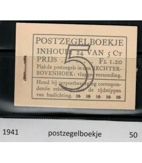 PZB 50 (xx) 2.