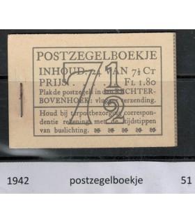 PZB 51 (xx)