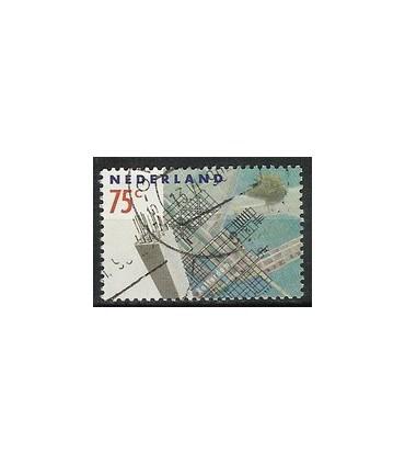 1450 Rotterdam (o)