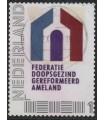 Federatie Doopsgezind Ameland (o)