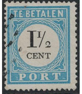 Port 04A Type 1 (o)
