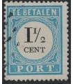 Port 04A Type I (o)