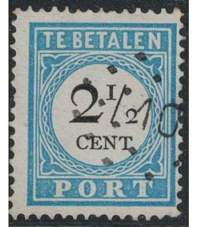 Port 05A Type 1 (o)