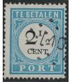 Port 05A Type I (o)