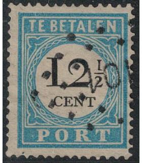 Port 08A Type 1 (o)