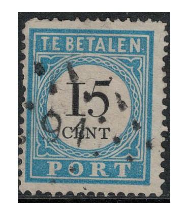 Port 09A Type 1 (o)